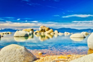 lake-tahoe-eastshore-hdr